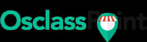 Zara Osclass Responsive Theme - MB Themes