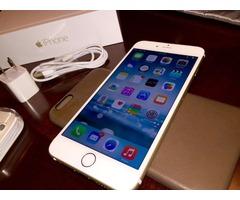 Apple iPhone 5 / 32gb / new