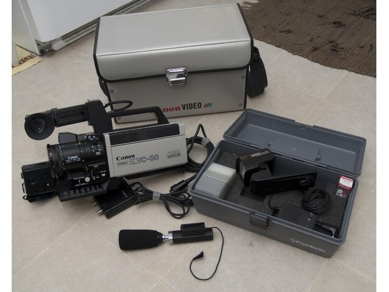 Sony Cyber-Shot DSC-RX100 - 4/4